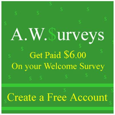 Anda berkomentar A.W.Surveys membayarnya