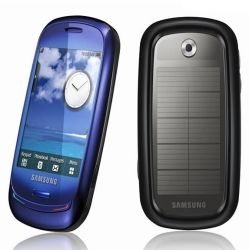samsung-blue-earth